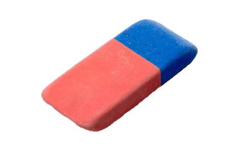 eraser clipart png blue green eraser clipart transparent stick wikiclipart