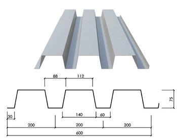 Standard Deck Size