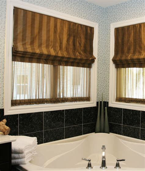 Fabric Window Treatments by Windows Treatment Ideas Fabric Window Treatments The