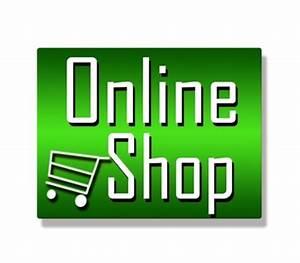 Online Outlet : online memorabilia store frankie 100 ~ Pilothousefishingboats.com Haus und Dekorationen