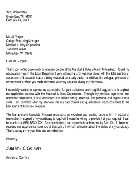 professional business letter professional business letter exles letters free 51767