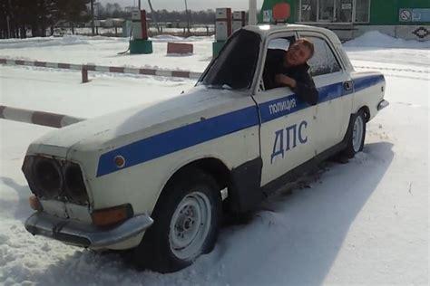 Russian Police Car 15.jpg