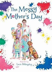 81 best Books for Messy Kids images on Pinterest | Book ...