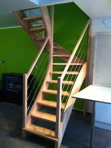 Escalier Castorama Exterieur by Re Escalier Ext 233 Rieur Wikilia Fr