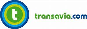Transavia Numero Telephone : num ro de t l phone non surtax transavia ~ Gottalentnigeria.com Avis de Voitures