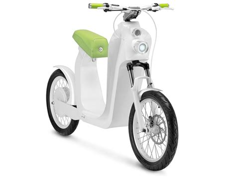 roller günstig kaufen xkuty one e roller e bike ohne pedale 100km reichweite 45km h