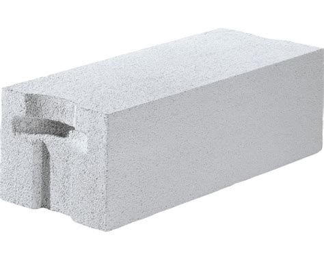 ytong steine kaufen ytong porenbeton verbundstein pp2 25 cm jetzt kaufen bei hornbach 214 sterreich