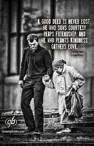 120 best images... Kindness And Mercy Quotes