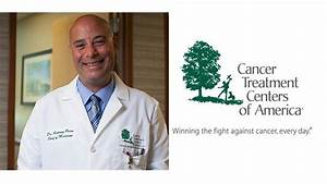 Cancer Centers  Cancer Centers Delaware