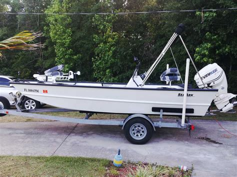 Best Aluminum Fishing Boat For The Money by Best Flats Boat To Buy Help Page 4 The Hull