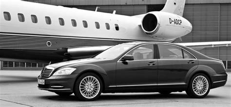 Limousine Transportation Service by Limousine Service Globalmobility Limousine And