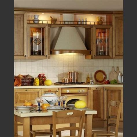 country kitchen range hoods 1000 images about country style wood hoods on 6126