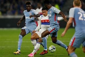 Avranches Coupe De France : coupe de france monaco lyon l 39 affiche football ~ Dailycaller-alerts.com Idées de Décoration