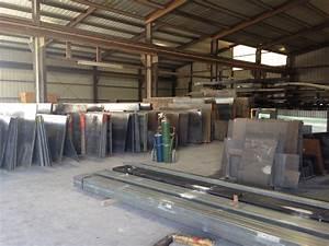 West Texas Steel Supply Inc