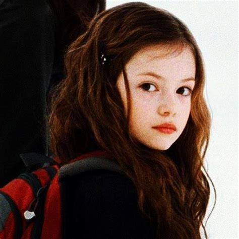 kinomoto love  heart  twilight mackenzie foy
