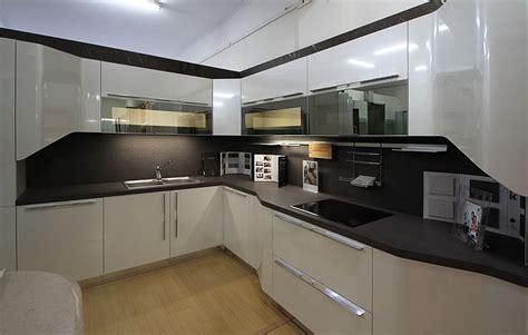 ex display designer kitchens ex display modern kitchen milly 7094