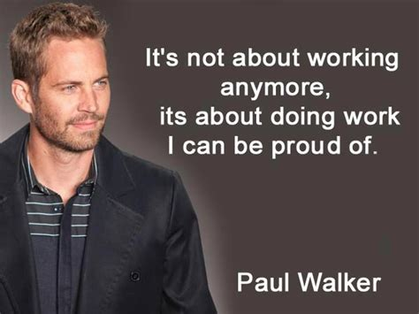 walker paul quotes birthday special filmibeat