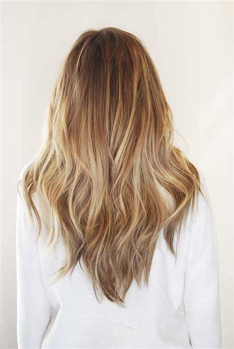 hair cutting style 30 best hair cut styles hairstyles 2016 2017 4797