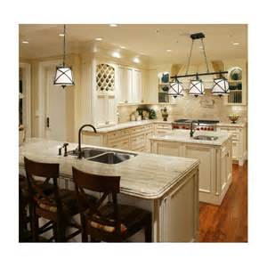 kitchen island lighting fixtures contemporary kitchen island lighting fixtures decor