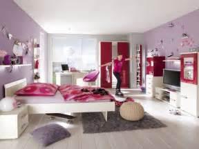 jugendzimmer möbel möbel moderne möbel jugendzimmer moderne möbel moderne möbel jugendzimmer möbels