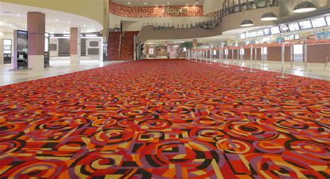 casas cocinas mueble alfombras de