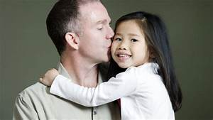 Unterhalt Berechnen Kind : adoption trotz unterhaltspflicht f r leibliche kinder deutsche anwaltauskunft ~ Themetempest.com Abrechnung