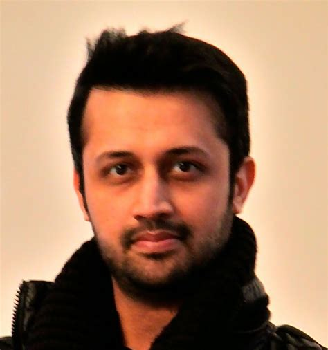 style house plans atif aslam allfreshwallpaper