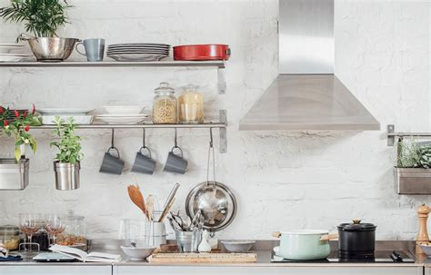 Your Kitchen by 8 Things You Shouldn T Keep In Your Kitchen