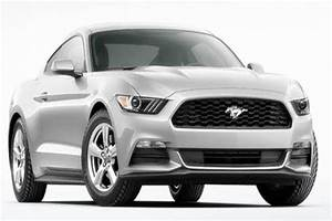 New Ford Mustang Prices Mileage, Specs, Pictures, Reviews | Droom Discovery