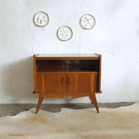 Meuble Rangement Vintage  Atelier Du Petit Parc