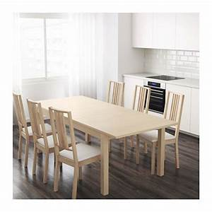 Ikea De Esstisch : die besten 25 ikea esstisch ausziehbar ideen auf ~ Lizthompson.info Haus und Dekorationen