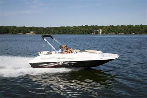 lowe deck boat wake tower pictures pictures to pin on
