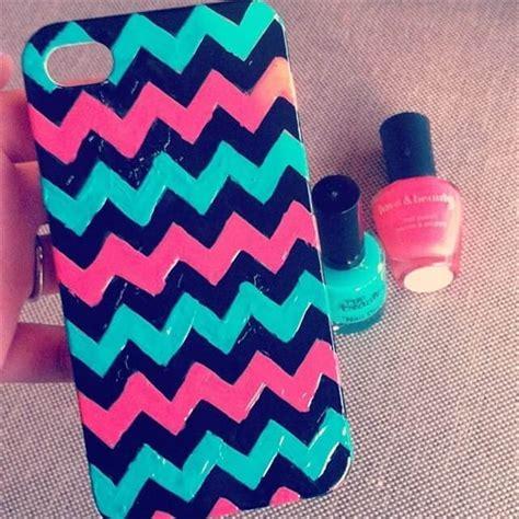 awesome diy nail polish ideas diycraftsguru