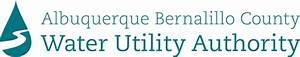 Albuquerque Bernalillo County Water Utility Authority
