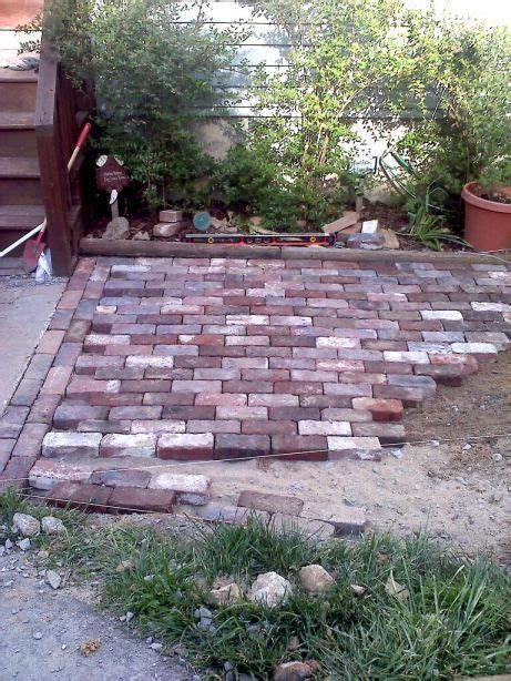 13 best images about patio near brick barbeque on