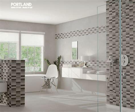 faiences salle de bains carrelage sol salle de bain cuisine et terrasse mural portland 20x50 cm carrelage mural et