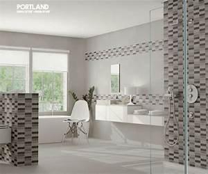 carrelage sol salle de bain cuisine et terrasse mural With carrelage mural de salle de bain