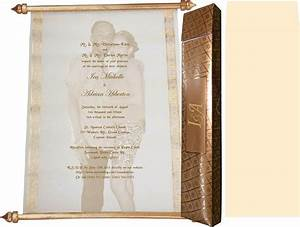 26 best universal wedding cards jaipur india images on With the wedding invitation cards jaipur rajasthan