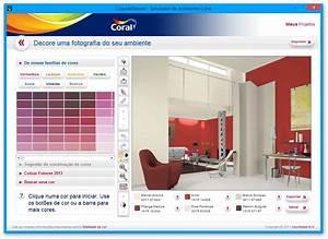 online image editor photoshop