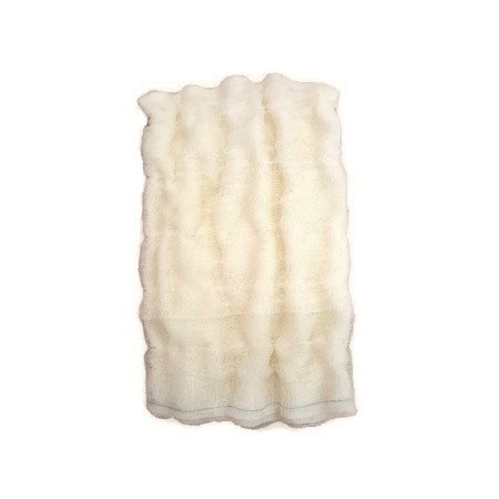 tack cloth mipa 80cm others 3m