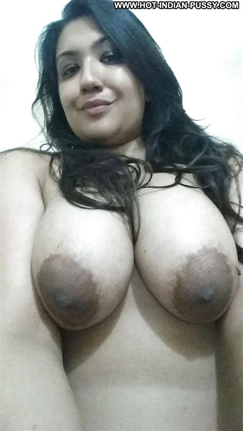 Kiana Private Pictures Indian Hot Nude Milf Tits Boobs ...