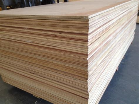 Shiplap Cladding Uk by Plywood Board Sheets Interior Exterior