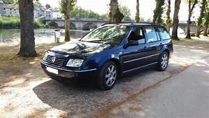 Garage Volkswagen Limoges : bora tdi 130 garage des bora et des jetta forum volkswagen golf iv ~ Gottalentnigeria.com Avis de Voitures