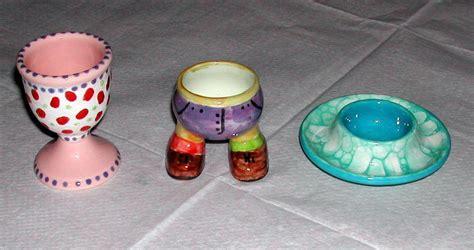 keramik bemalen frankfurt keramik bemalen frankfurt teamevent gemeinsam malen keramik selbst bemalen made by you in