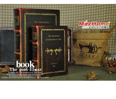 buy wholesale fake books  china fake books