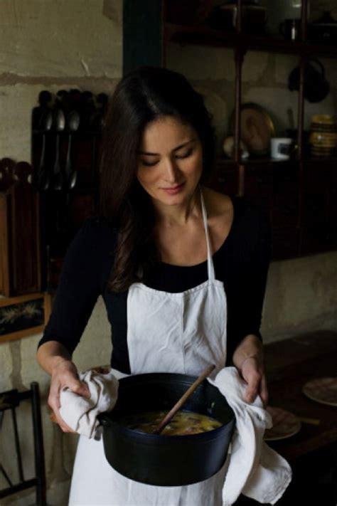 mimi thorisson's blog, manger   Mimi Thorisson   Pinterest