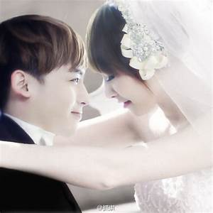 Khuntoria images Khuntoria wallpaper and background photos ...