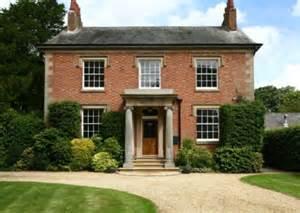 small energy efficient home plans lancashire properties georgian manor house croston