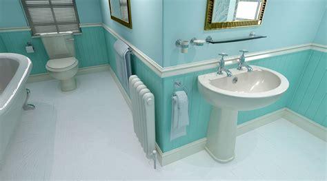 3d bathroom designer bathroom color trend for 2016 homesfeed 3d tiles