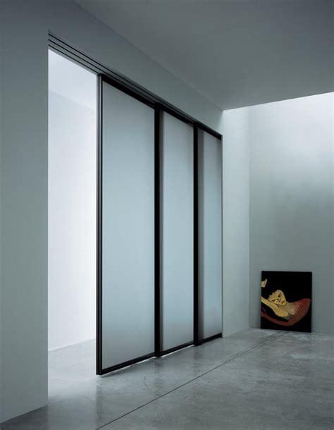photos sliding closet doors lowes closet doors with